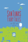 BOOK COVER 5V SANTANA FAIRYTALES copy